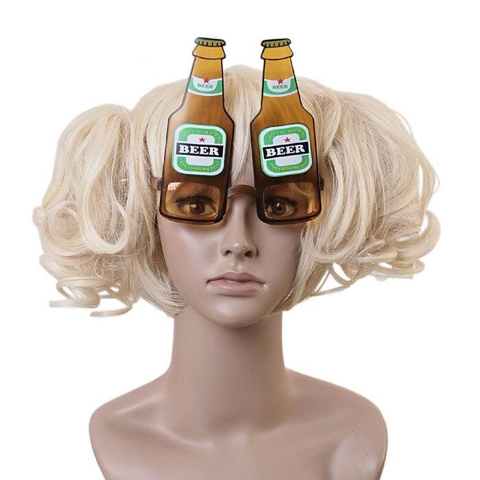 サングラス 眼鏡 コスプレ 仮装 余興 学園祭 sun221 衣装
