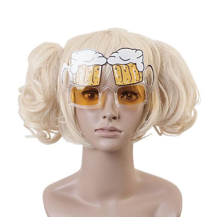 サングラス 眼鏡 コスプレ 仮装 余興 学園祭 sun222【dl_bodyline】 衣装
