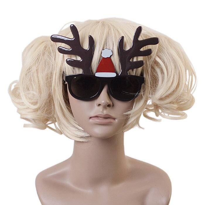サングラス 眼鏡 コスプレ 仮装 余興 学園祭 sun225 衣装