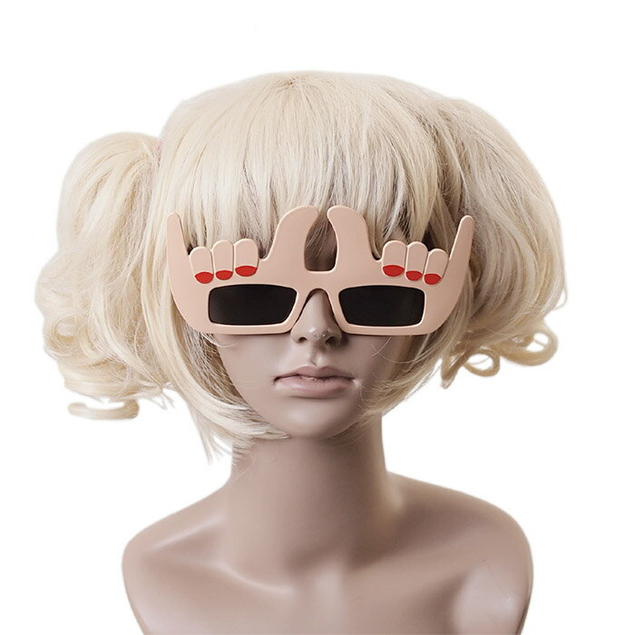 サングラス 眼鏡 コスプレ 仮装 余興 学園祭 sun235 衣装