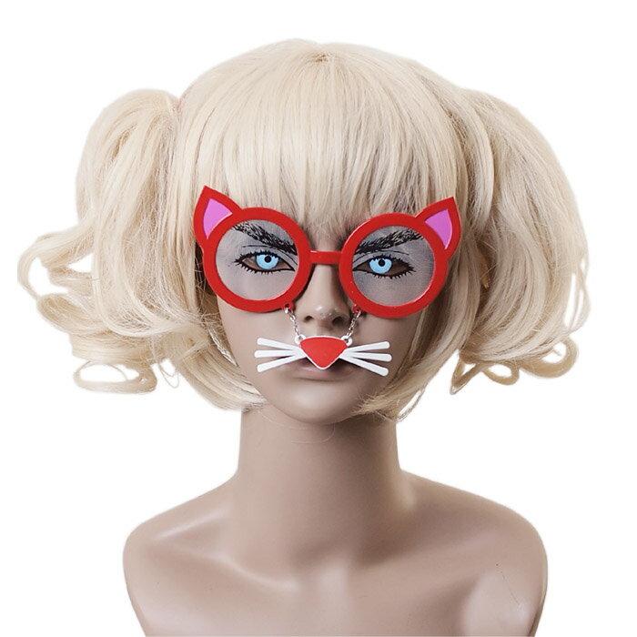 サングラス 眼鏡 コスプレ 仮装 余興 学園祭 sun245 衣装