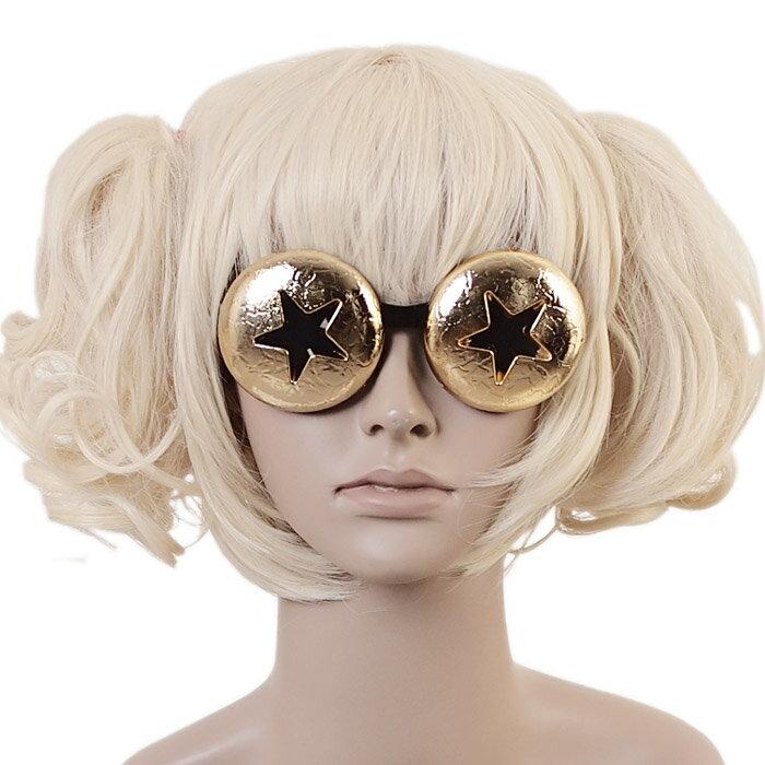 サングラス 眼鏡 コスプレ 仮装 余興 学園祭 sun285 衣装