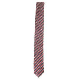 コスプレ ネクタイ セクシー こすぷれ tie168 衣装