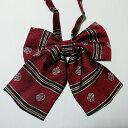 ネクタイ tie175