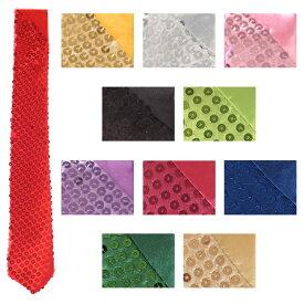 コスプレ ネクタイ 全11色展開 セクシー こすぷれ tie197 衣装