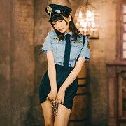 【Jealuxy新商品】ポリスシティーUNST-0042G