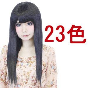 z601【dl_bodyline】 衣装