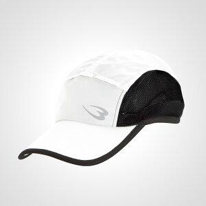 メッシュランニングキャップ【BODYMAKER ボディメーカー】帽子 ぼうし 日よけ メッシュ ランニング キャップ ランニング アウトドア
