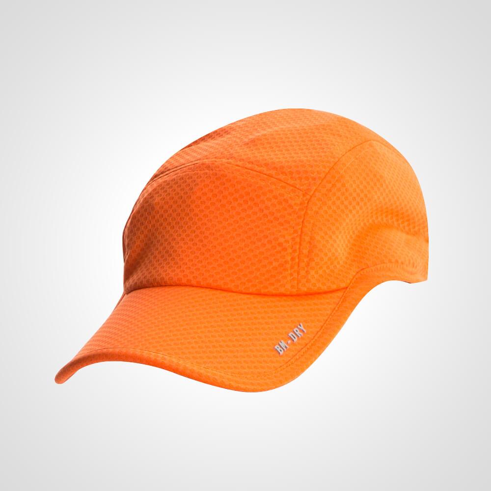 BM・DRY ランニングキャップ【BODYMAKER ボディメーカー】帽子 ぼうし 日よけ メッシュ ランニング キャップ ランニング アウトドア
