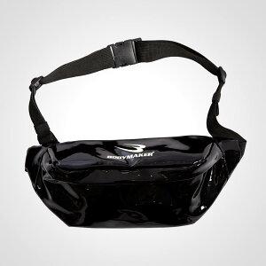 ボディバッグ【BODYMAKER ボディメーカー】ユニセックス メンズ レディース 軽量 鞄 かばん バッグ ワンショルダーバッグ ショルダーバッグ ボディバッグ カジュアルバッグ スポーツ ストリー