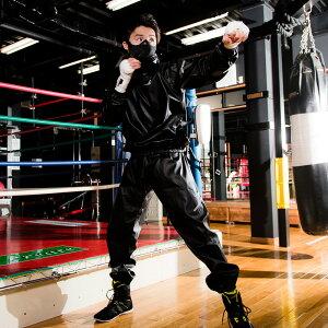 サウナスーツアスリート10 ボクシング トレーニング ランニング ウォーキング マラソン デトックス ホットヨガ 太もも くびれ ジョギング ウインドブレーカー 脂肪 燃焼 足痩せ サウナスー
