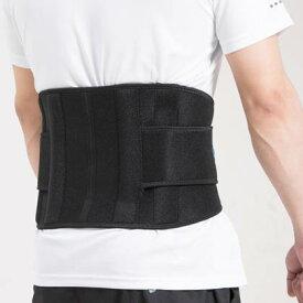 ウエストサポーターSP ハードサポート【BODYMAKER ボディメーカー】ダイエット 腰痛 ウエスト コルセット くびれ 介護用品 サポート 補正下着 下腹 姿勢 サポーター 姿勢矯正 腰痛対策 腰痛ベルト 矯正下着 ウエストニッパー
