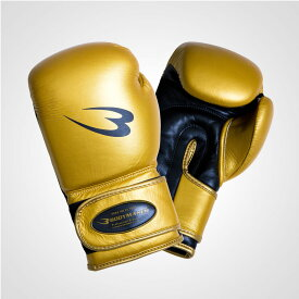 スパーリンググローブ【BODYMAKER ボディメーカー】ボクシング 格闘技 グローブ 空手 キックボクシング トレーニング 総合格闘技 フィットネス エクササイズ サンドバッグ パンチ ボクサー ボクシンググローブ 武道 道