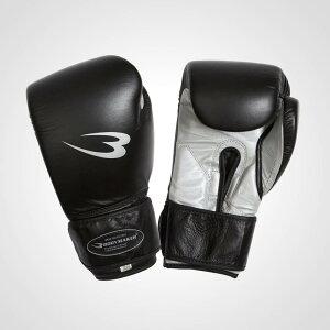 スパーリンググローブサムライエッジ2 ボクシンググローブ ボクシング 格闘技 グローブ 8oz 10oz 12oz 14oz 16oz オンス 空手 キックボクシング トレーニング フィットネス 軽い スパーリング パン