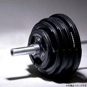 オリンピックバーベルセット105kg【BODYMAKER ボディメーカー】 筋トレ 腹筋 体幹トレーニング 筋肉 格闘技 自宅 ベンチプレス ダンベル 上腕二頭筋 スポーツジム 肉体改造 二の腕 トレーニング