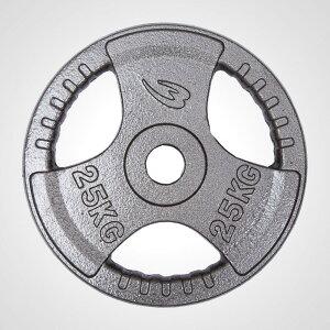 ハンマートーンオリンピックプレート25kgハンマートーンオリンピックプレート25kg 筋肉 筋力 プレート ハンマートーンプレート 上腕筋 大胸筋 バーベルプレート バーベル