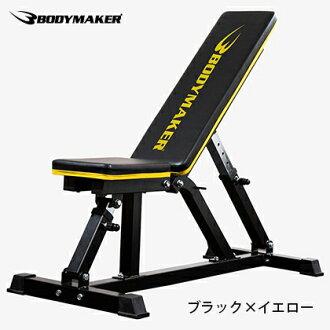 平地墨水線長椅EX V3練肌肉腹肌身體樹幹訓練肌肉格鬥術自己的家長椅出版啞鈴肱二頭肌運動健身房肉體改造上臂腹肌機器訓練長椅銘牌