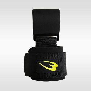 リフティングフック2リフティングフック2懸垂 デットリフト ディッピング ベンチプレス ウエイトリフティング トレーニン グ筋トレ スクワット チンニング