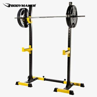 多框2训练机脊梁哑铃胸腹肌inkuraindekurainhomujimubaberu练肌肉体育健身房