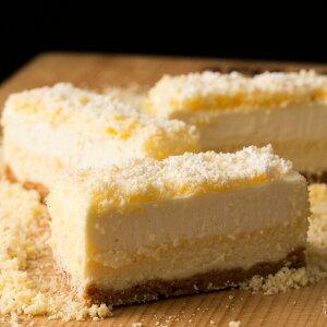 チーズケーキ 期待以上に美味しい 濃厚チーズケーキ 送料無料 訳あり わけあり スイーツ チーズ お菓子 ケーキ ギフト お取り寄せスイーツ