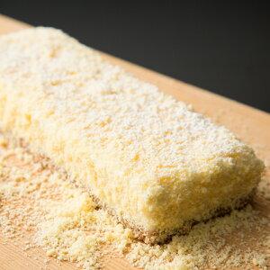 自信あり★★★ チーズケーキ 誕生日 送料無料 期待以上に美味しい 4種類から選べる濃厚チーズケーキ [ 訳あり わけあり スイーツ チーズ ショコラ いちご レモン プレゼント ] お取り寄せス