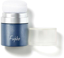 fujiko フジコ fppパウダー 8.5g | fujiko ポンポンパウダー 頭皮 保湿 臭い 頭皮ケア