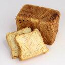 ボローニャ スモークチーズベーコン デニッシュ食パン 1.5斤サイズ