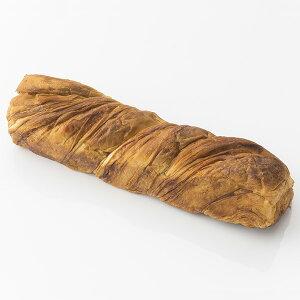 デニッシュ食パン ボローニャジュニア Jr シナモン|ボローニャ デニッシュ パン 食べきりサイズ