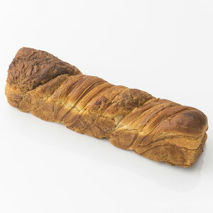 デニッシュ食パン ボローニャジュニア Jr メープル?ボローニャ デニッシュ パン 食べきりサイズ