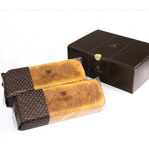デニッシュ食パン 3斤 2本セット ギフト|ボローニャ デニッシュ パン 贈り物 化粧箱入り ギフト プレゼント 出産内祝い 結婚内祝い