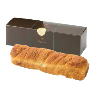 デニッシュ食パン ボローニャジュニア Jr 1本ギフト?ボローニャ 贈り物 化粧箱入り ギフト プレゼント 出産内祝い 結婚内祝い