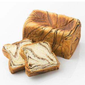 デニッシュ食パン 1.75斤サイズ チョコレート|デニッシュ パン ボローニャ お取り寄せ