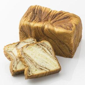 デニッシュ食パン 1.75斤サイズ  シナモン?デニッシュ パン ボローニャ お取り寄せ