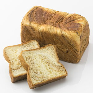 デニッシュ食パン 1.75斤サイズ  メープル?デニッシュ パン ボローニャ お取り寄せ