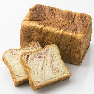デニッシュ食パン 1.75斤サイズ いちご|デニッシュ パン ボローニャ お取り寄せ