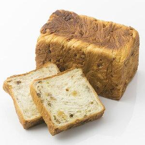 デニッシュ食パン 1.75斤サイズ  クルミ?デニッシュ パン ボローニャ お取り寄せ
