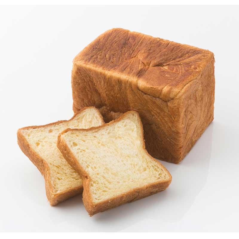デニッシュ食パン 1.5斤サイズ プレーン|デニッシュ パン ボローニャ お取り寄せ