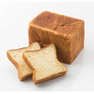 デニッシュ食パン 1.5斤サイズ  プレーン?デニッシュ パン ボローニャ お取り寄せ