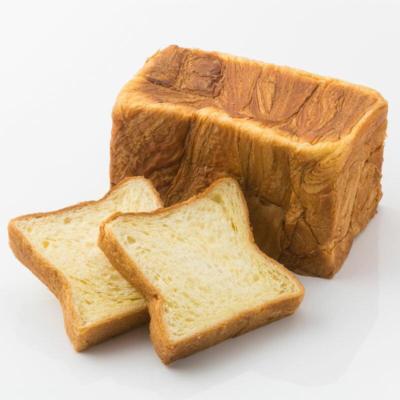 デニッシュ食パン 1.75斤サイズ プレーン デニッシュ パン ボローニャ お取り寄せ