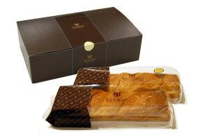 デニッシュ食パン ボローニャジュニア Jr 2種ギフト|ボローニャ 贈り物 化粧箱入り ギフト プレゼント 出産内祝い 結婚内祝い