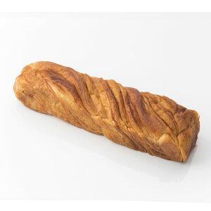 デニッシュ食パン ボローニャジュニア Jr イチゴ?ボローニャ デニッシュ パン 食べきりサイズ 苺味