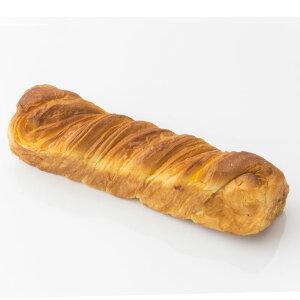 デニッシュ食パン ボローニャジュニア Jr オレンジ?ボローニャ デニッシュ パン 食べきりサイズ