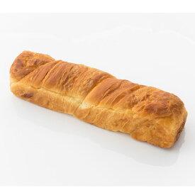 デニッシュ食パン ボローニャジュニア Jr プレーン|ボローニャ デニッシュ パン 食べきりサイズ