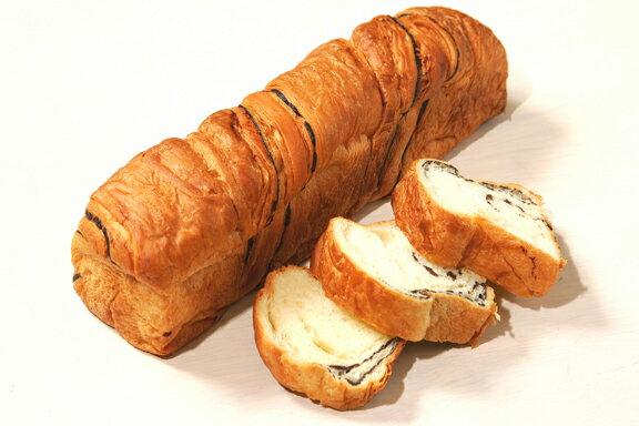 デニッシュ食パン ボローニャジュニア Jr チョコ|ボローニャ デニッシュ パン 食べきりサイズ チョコレート味