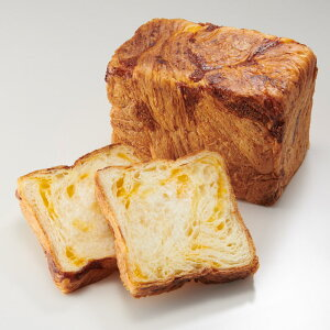 【webshop限定】デニッシュ食パン 贅沢チーズ 1.5斤|チーズ ボローニャ デニッシュパン 食パン