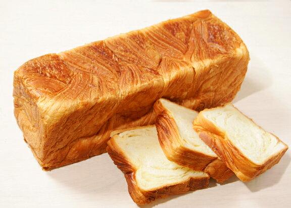 【送料無料】京都祇園ボローニャ デニッシュパン 【3斤×2本】セット【市川ファクトリー】【高級食パン】