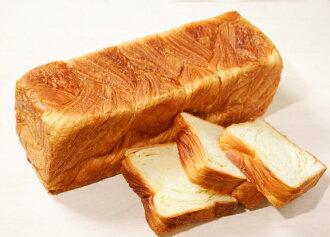 교토 기온 볼로냐 デニッシュパン 세트