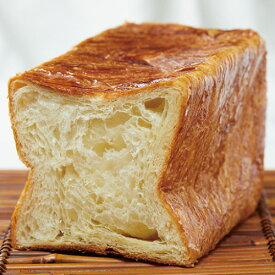 京都祇園ボロニヤ デニッシュ食パン プレーン1.5斤