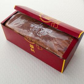 京都祇園ボロニヤ デニッシュ食パン プレーン3斤1本ギフト(化粧箱入)【送料無料】