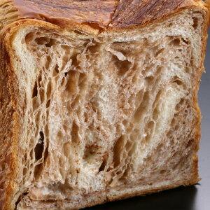 デニッシュ食パン2斤スライスセット
